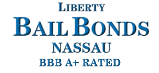 Liberty Bail Bonds Nassau - Bail Bonds Yulee, FL | 24 Hour Bail Bonding Company