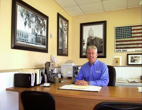 Robert Haney, Nassau County's Most Experienced Bondsman